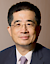 Stan Hung's photo - Chairman of United Microelectronics Corporation