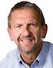 Stan Reid's photo - President of Cobb Vantress