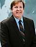 Stan Swearingen's photo - CEO of IDEX Biometrics