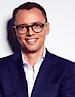 Stanislaw Janowski's photo - President of Polsat