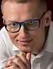 Stefan Batory's photo - Co-Founder & CEO of Booksy Sp. z o o.