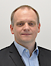 Stefan Engels's photo - Managing Director of Commsquare