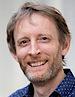 Stefan Jarnason's photo - Co-Founder & CEO of Solaranalytics
