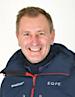 Stefan Sjostrand's photo - President & CEO of SkiStar
