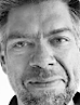 Stefan Tilkov's photo - Co-Founder & CEO of Innoq Deutschland