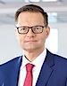 Stefan Traeger's photo - Chairman & CEO of Jenoptik