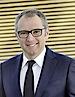 Stefano Domenicali's photo - Chairman & CEO of Automobili Lamborghini