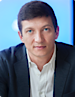 Stefano Guidotti's photo - Co-Founder & CEO of U-Start