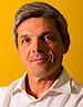 Stefano Mainetti's photo - CEO of PoliHub