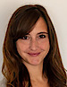 Steffi Kromer's photo - Founder & CEO of EMPAUA