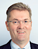 Stephan Eilers's photo - Managing Partner of Freshfields