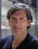Stephan Ekbergh's photo - Founder & CEO of Travelstart