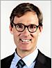 Stephan Meeder's photo - CEO of CropEnergies