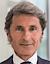Stephan Winkelmann's photo - President of Bugatti