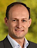 Stephane Bouvier's photo - CEO of Severn Trent Services