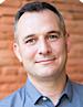 Stephane Contrepois's photo - Co-Founder & CEO of MyFeelBack