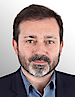 Stephane Distinguin's photo - Founder & CEO of Fabernovel