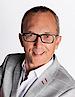 Stephane Labillois's photo - President & CEO of Lettrapub