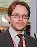Stephane Pineau's photo - Founder & CEO of Training Orchestra