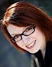 Stephanie Jutras's photo - Managing Partner of Limestone Learning