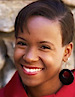 Stephanie Lampkin's photo - Founder & CEO of Blendoor