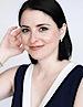 Stephanie Lichtenstein's photo - President of Micro Media Marketing