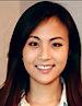 Stephanie Shyu's photo - Founder & CEO of AdmitSee