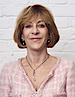 Stephanie Whitaker's photo - Managing Director of ignis