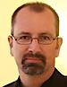 Stephen Barker's photo - President of Digital Frontiers Media