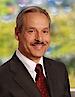 Stephen Barnett's photo - President of Eurest Services