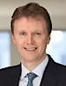 Stephen Bird's photo - CEO of Standard Life Aberdeen