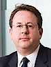 Stephen Bowler's photo - CEO of IGas