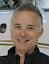 Stephen Conley's photo - President & CEO of Scientific Aviation
