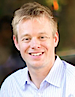 Stephen Cornwell's photo - Founder & CEO of Northpass