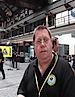 Stephen Craig-Murray's photo - CEO of ITDA