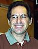 Stephen Greiner's photo - CEO of Farapp