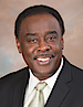 Stephen L. Hightower's photo - President & CEO of Hightowers Petroleum Co.