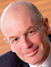 Stephen Ingham's photo - CEO of Michael Page International
