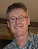 Stephen Macintosh's photo - Co-Founder & CEO of iQuda