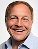 Stephen Pratt's photo - Founder & CEO of Noodle.ai