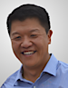 Stephen Shang's photo - Co-Founder & CEO of Falcon Structures