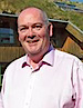 Stephen Trotter's photo - Managing Director of Natural Power