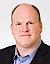 Stephen Trundle's photo - President & CEO of Alarm.com