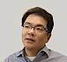 Steve Hong's photo - Founder & CEO of Cloocus