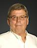 Steve Beimdiek's photo - CEO of Beimdiek Insurance