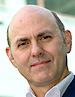 Steve Birdsall's photo - Founder & CEO of Gaist Holdings
