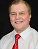 Steve Bradley's photo - Managing Director of Internet Insurance Services