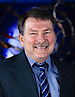 Steve Branstetter's photo - CEO of NRMC