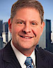 Steve Braverman's photo - Co-Founder & CEO of X4 Solutions