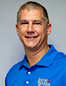 Steve Brown's photo - President of Payne & Brown Insurance
